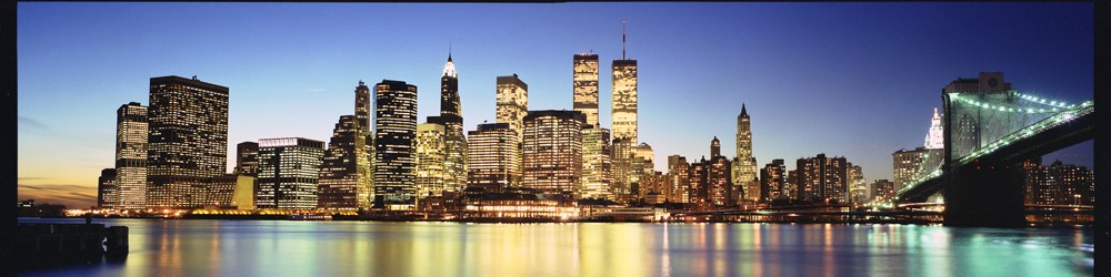 cropped-new-york-skyline.jpg